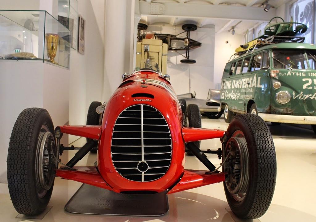 prototyp_automobilmuseum_hamburg_titelbild1