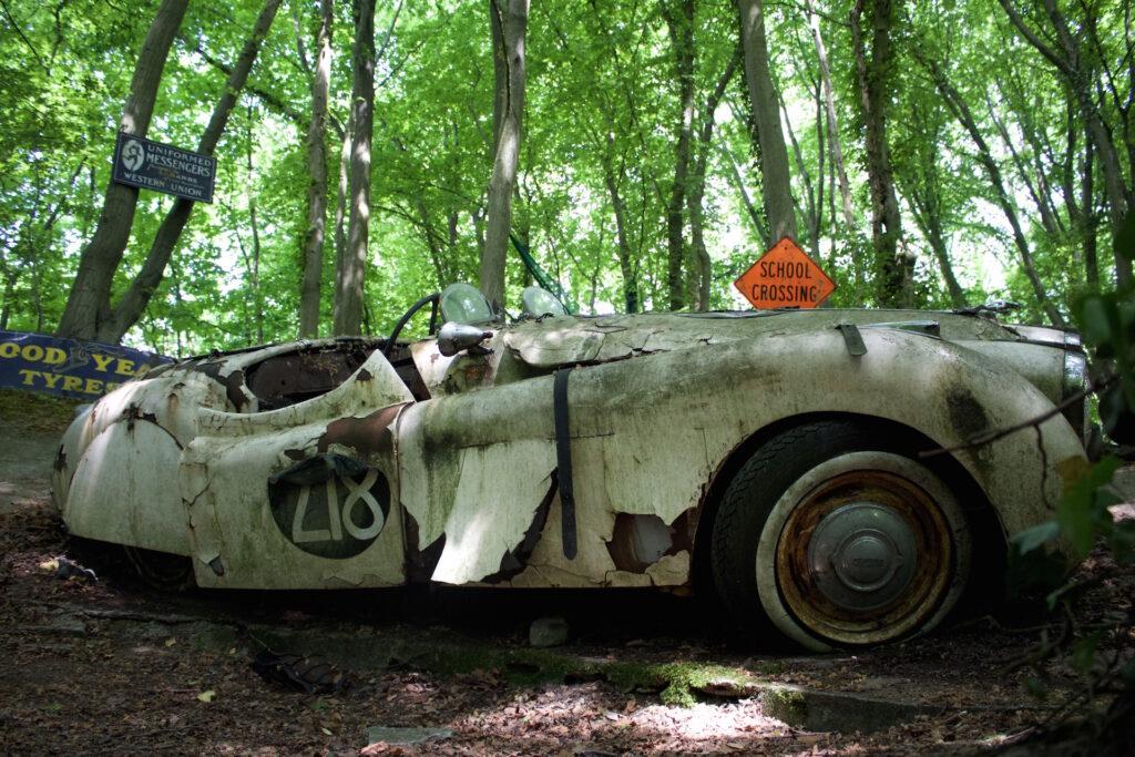 autofriedhof_vielweib_autoskulpturenpark_mettmann20
