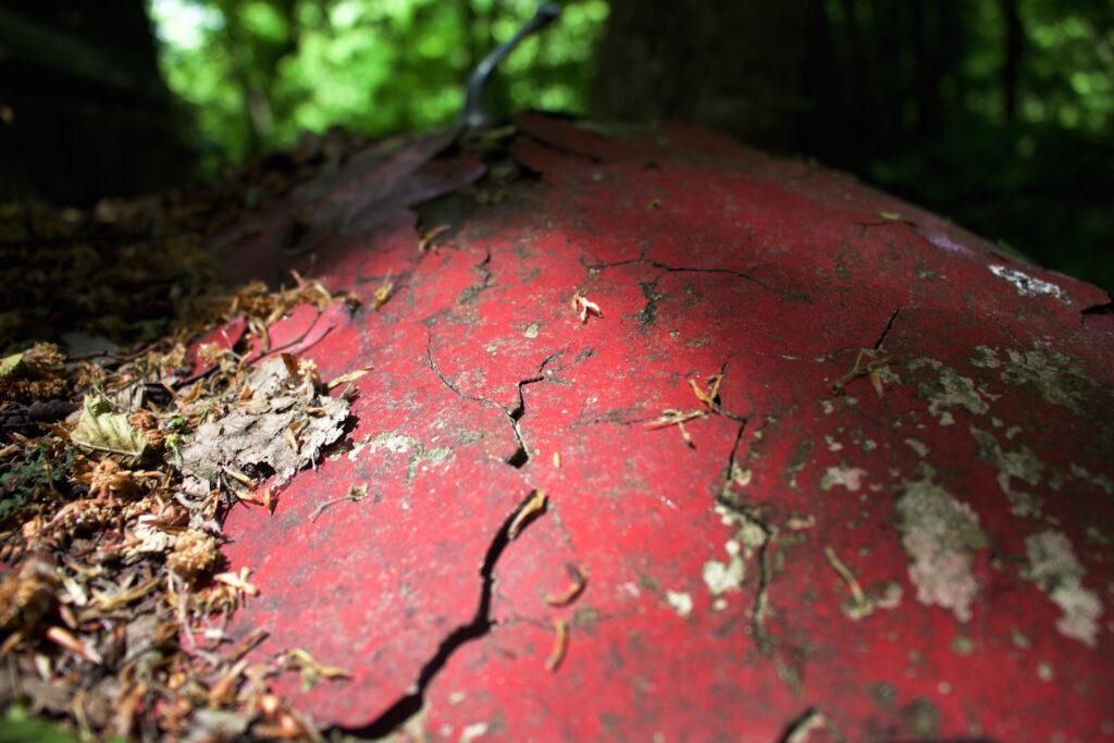 autofriedhof_vielweib_autoskulpturenpark_mettmann30