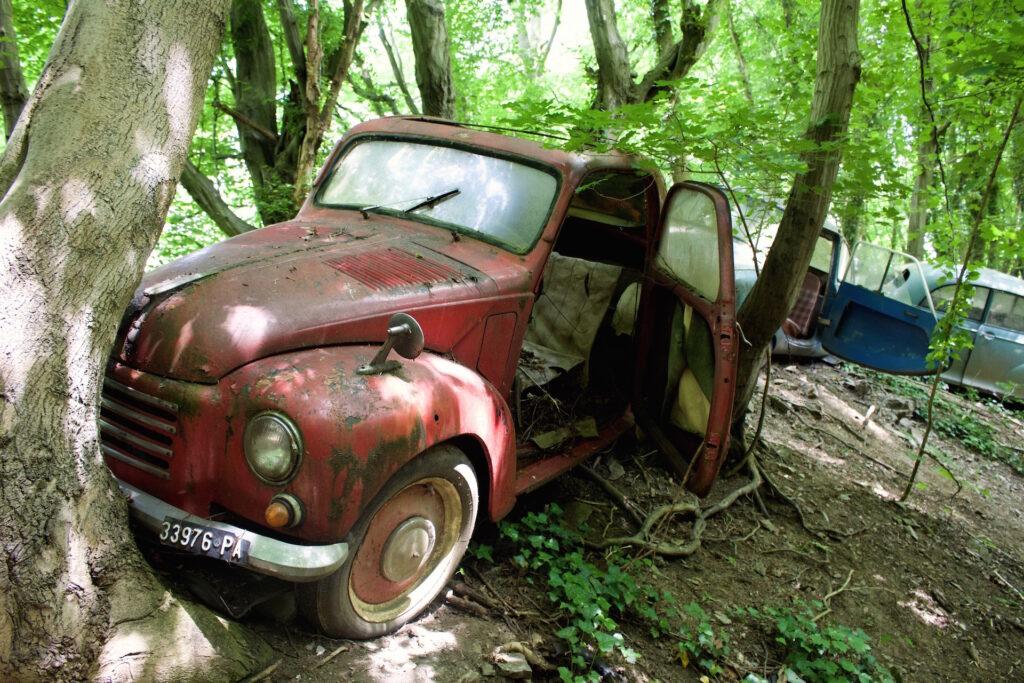 autofriedhof_vielweib_autoskulpturenpark_mettmann4