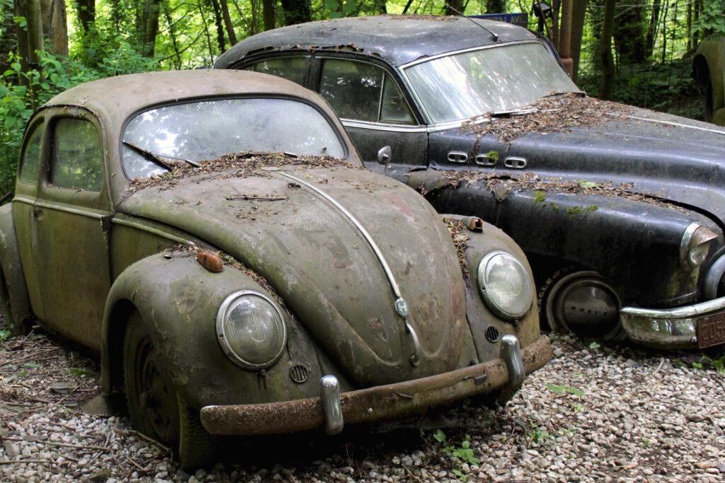 autofriedhof_vielweib_autoskulpturenpark_mettmann47