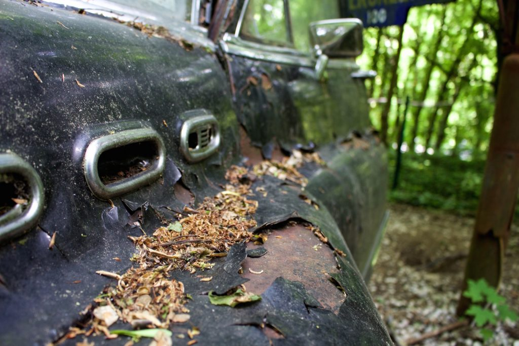 autofriedhof_vielweib_autoskulpturenpark_mettmann52