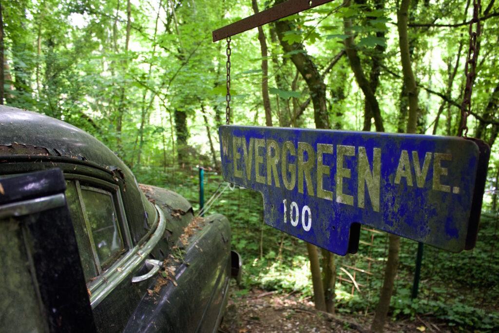 autofriedhof_vielweib_autoskulpturenpark_mettmann53