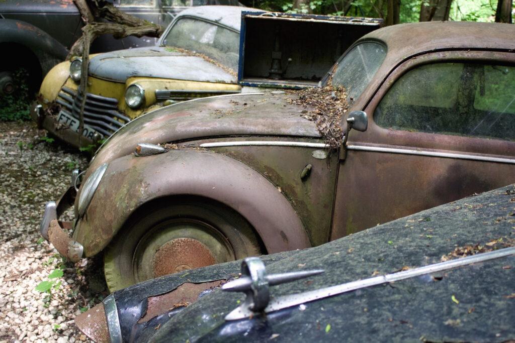 autofriedhof_vielweib_autoskulpturenpark_mettmann56