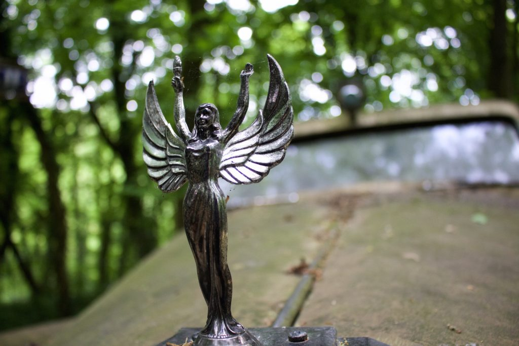 autofriedhof_vielweib_autoskulpturenpark_mettmann57