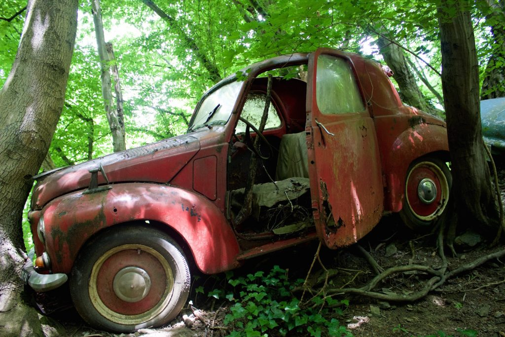 autofriedhof_vielweib_autoskulpturenpark_mettmann6