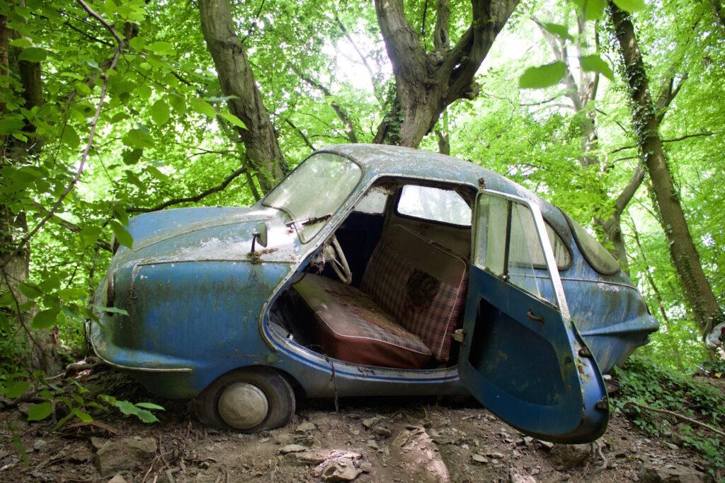 autofriedhof_vielweib_autoskulpturenpark_mettmann7
