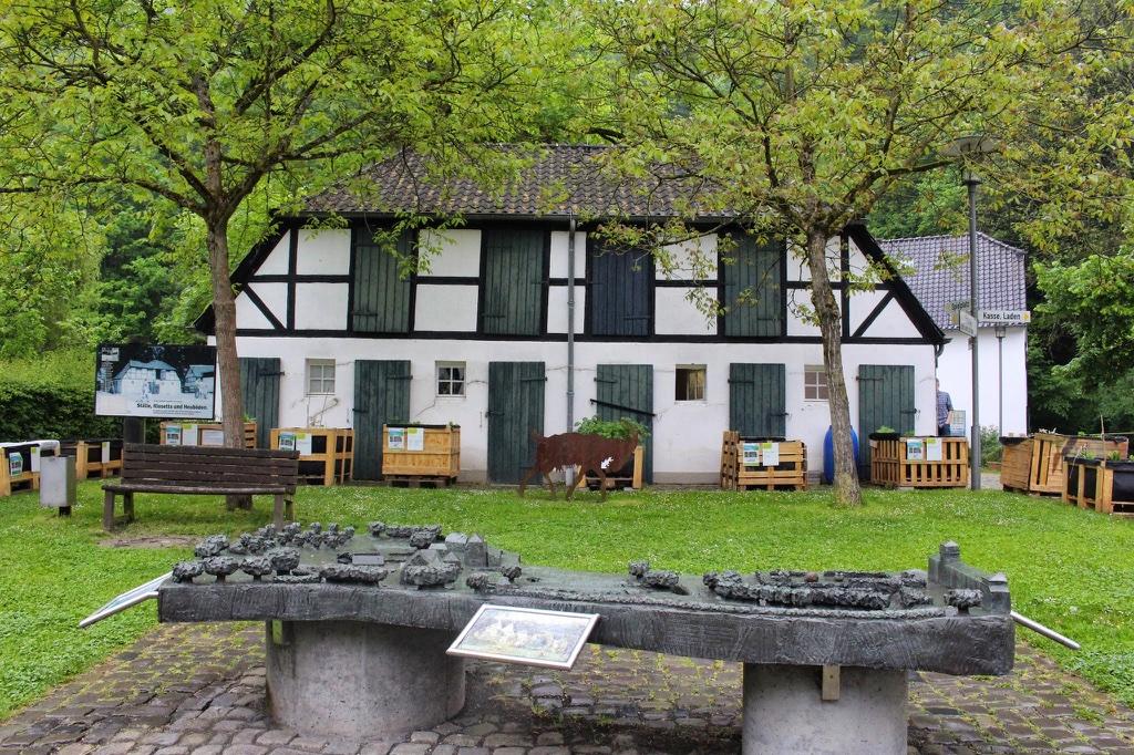 bergisches_land_deinNRW_vielweib127