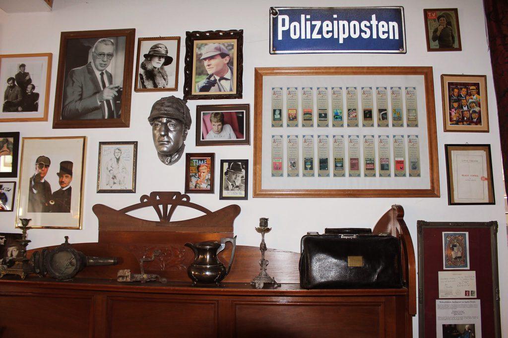 krimibustour_krimihaus_eifel_vielweib1