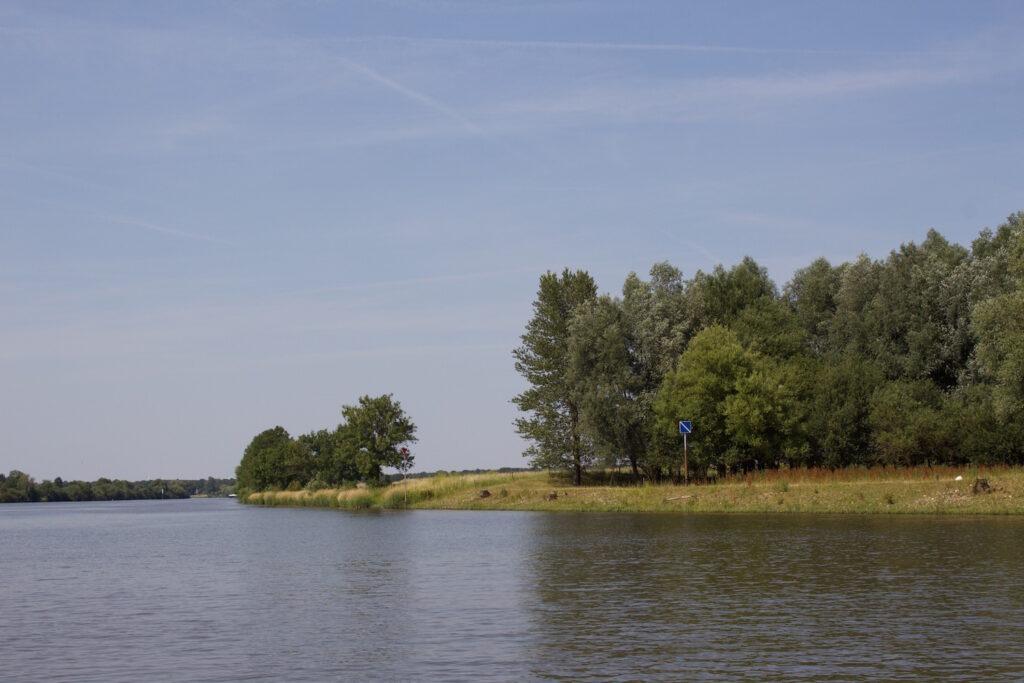 Limburg Holland Niederlande