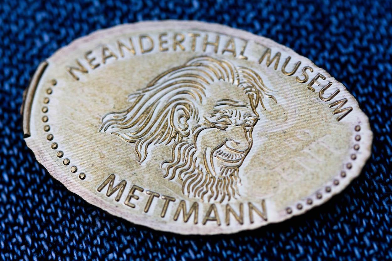 neanderthal_museum