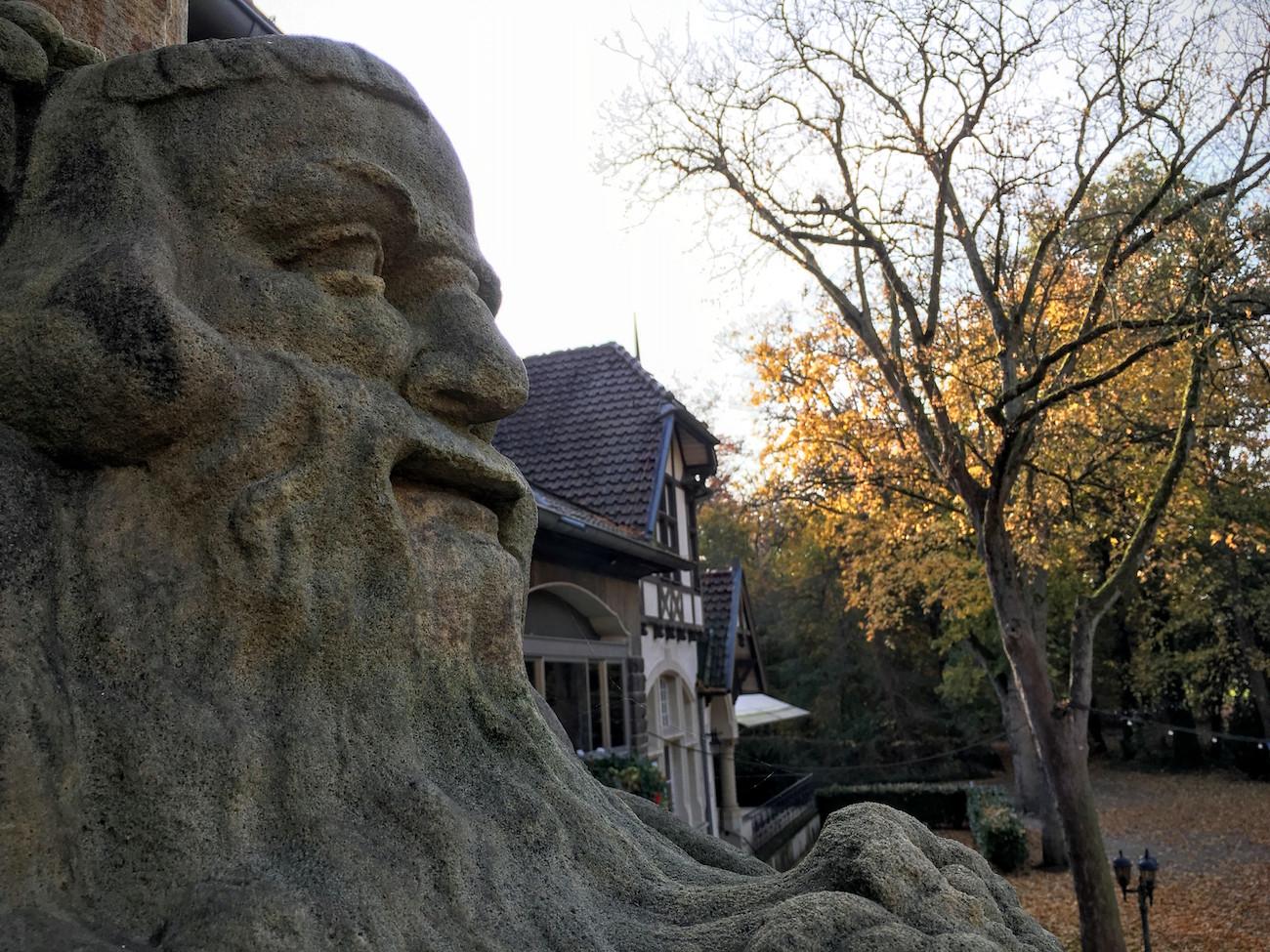 persepektivwechsel_krefeld_2015_vielweib12
