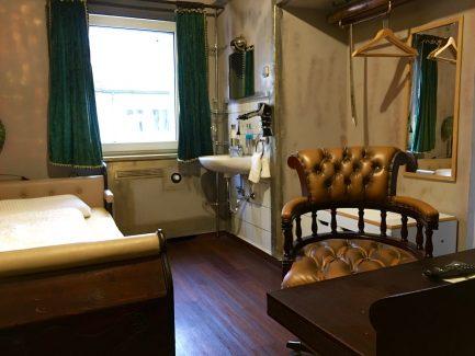 themenhotel n rnberg runde ecken im atlantic vielweib on tour. Black Bedroom Furniture Sets. Home Design Ideas