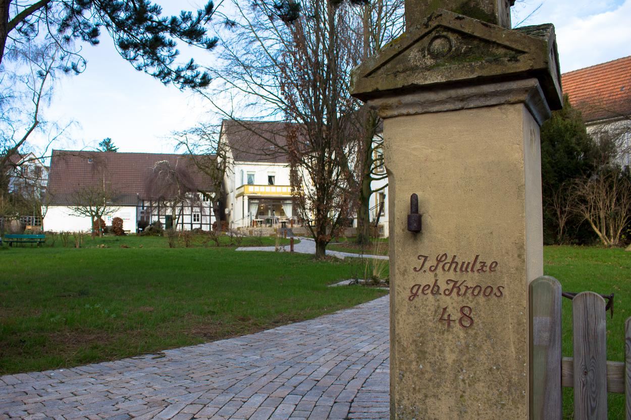 winterglueck_reiseblog_vielweib-1-24