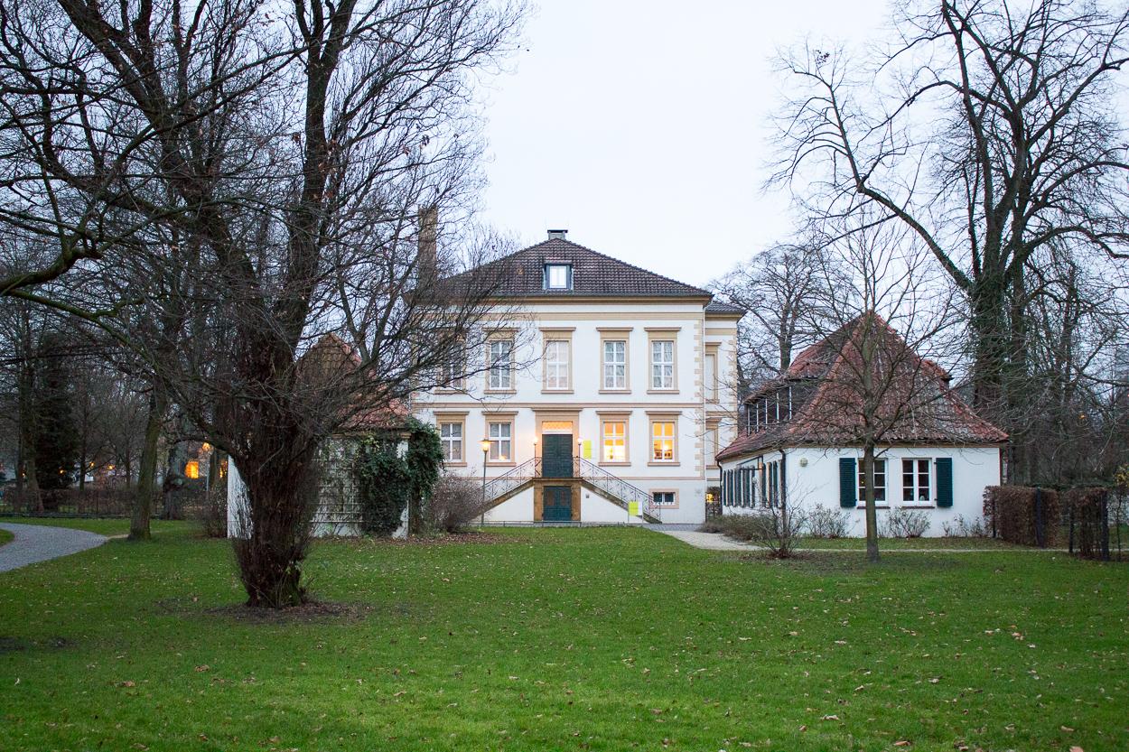 winterglueck_reiseblog_vielweib-1-44