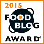 foodblogaward_logo