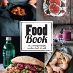 foodbook_cover