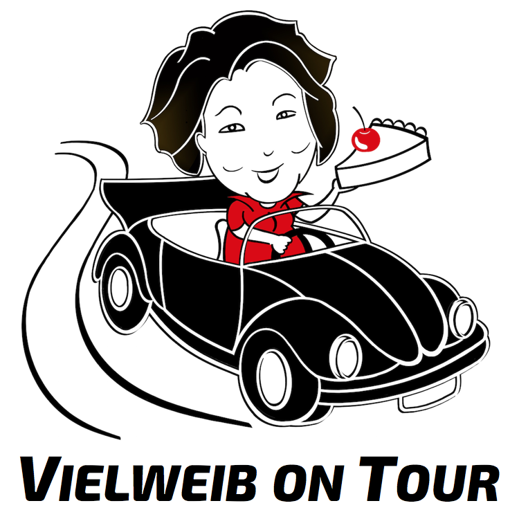 logo_vielweib_on_tour_750