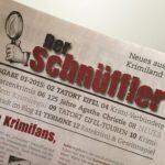 schnueffler_krimizeitung2