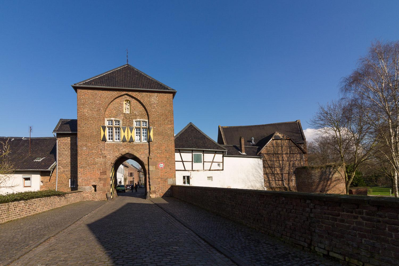 Bedburg, Alt-Kaster, Rhein-Erft-Kreis, Vielweib on Tour, Reiseblog
