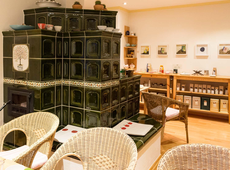 dosiere mit dem herzen zu gast beim teesommelier am. Black Bedroom Furniture Sets. Home Design Ideas