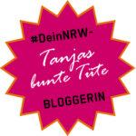 Tanjas bunte Tüte_Vers1