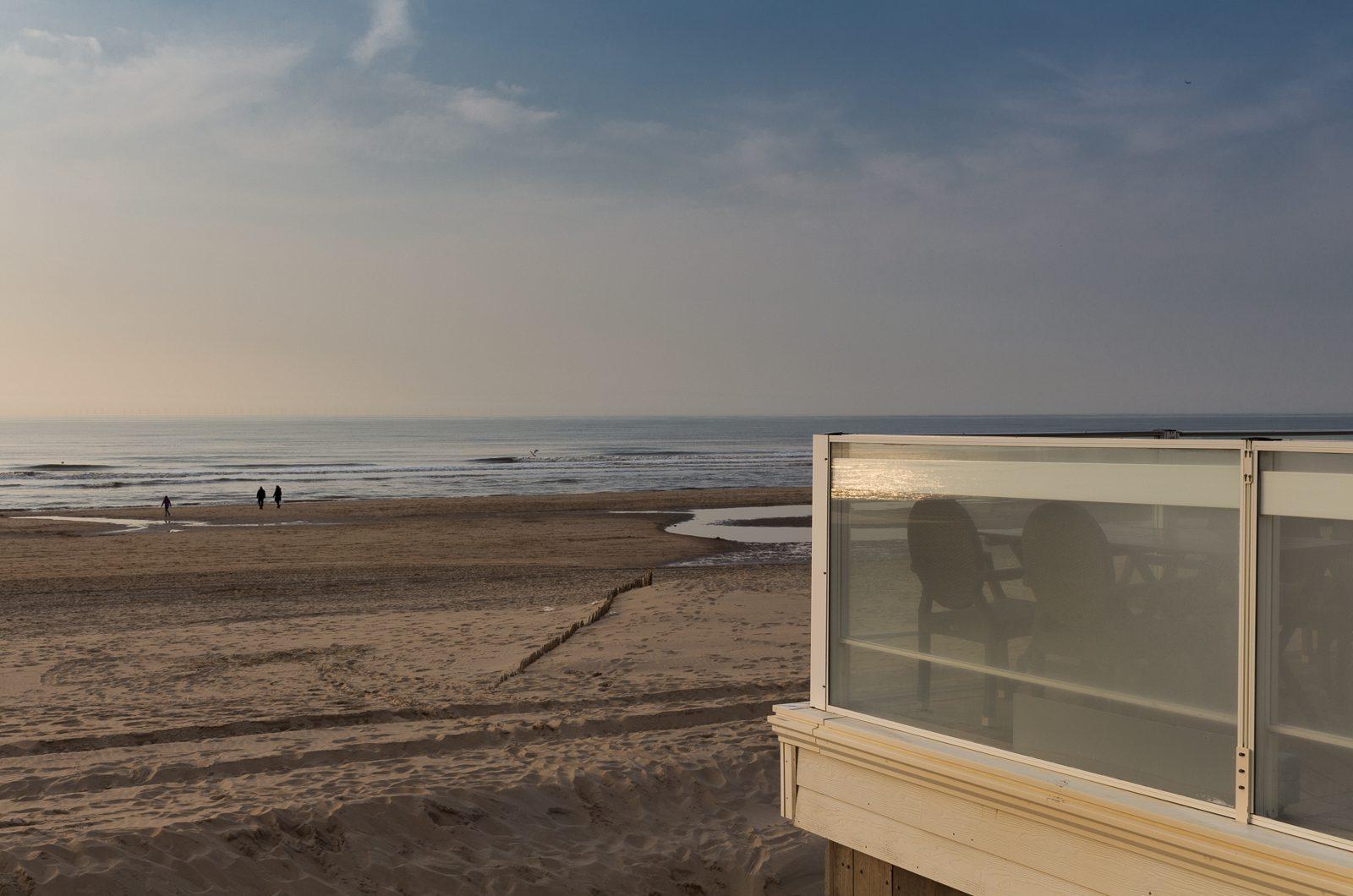 niederlande_noordwijk_keukenhof_reiseblog-2655