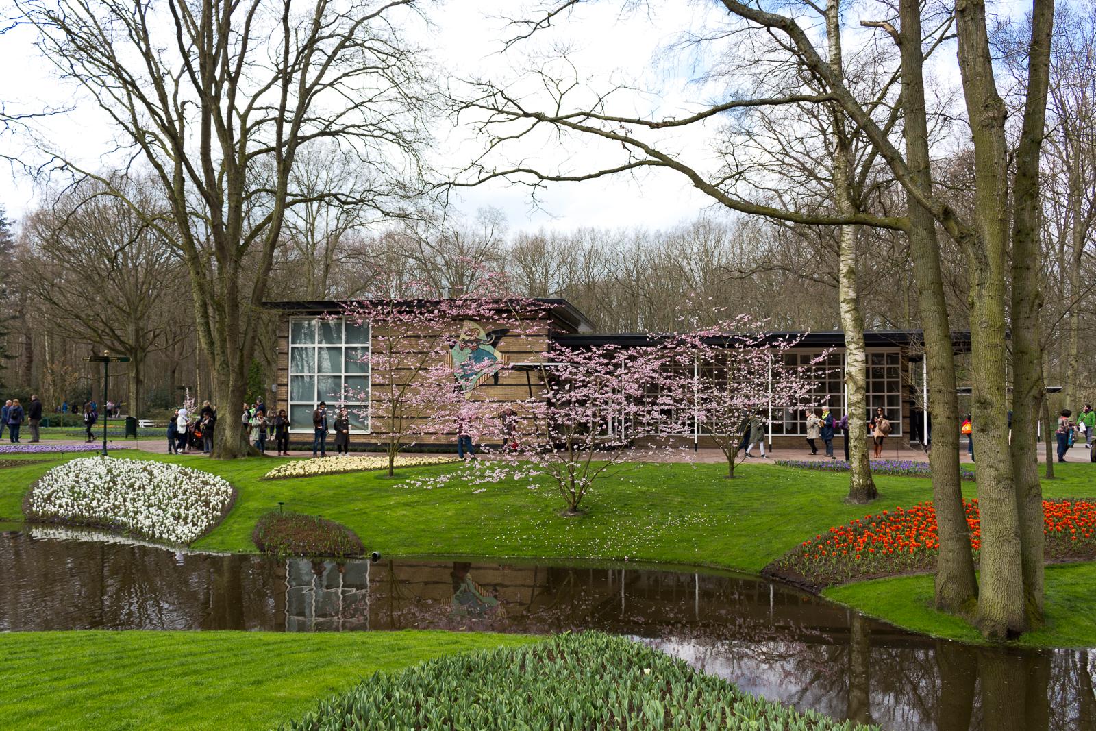 niederlande_noordwijk_keukenhof_reiseblog-2731