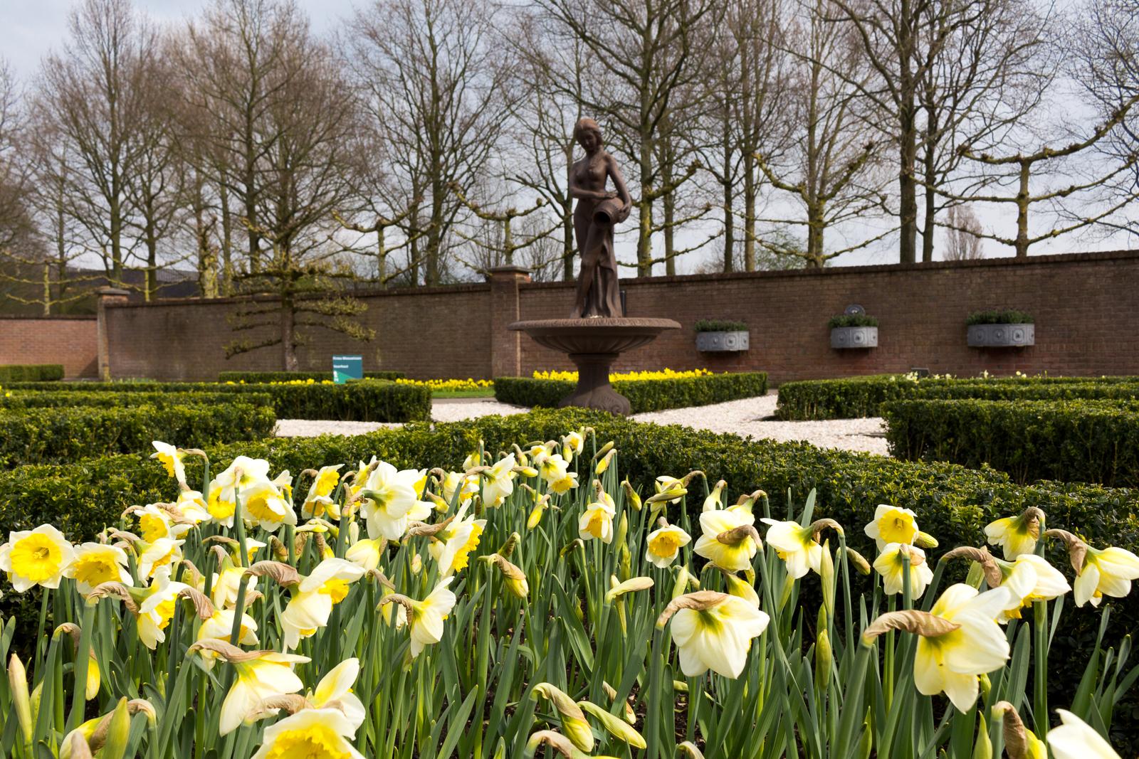 niederlande_noordwijk_keukenhof_reiseblog-2888