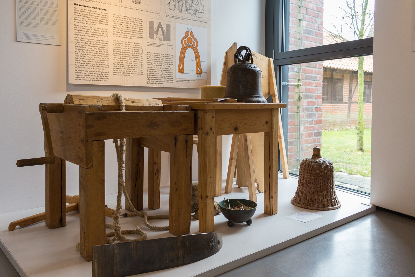 westfaelisches_glockenmuseum-2430