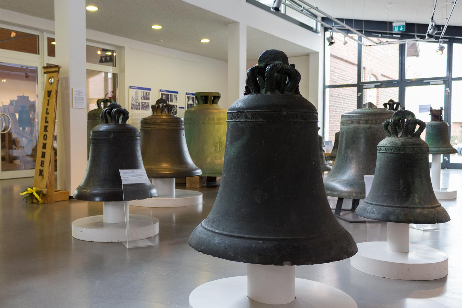 westfaelisches_glockenmuseum-2433