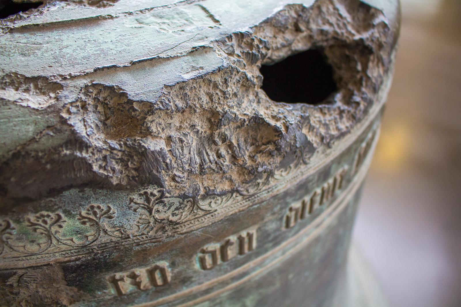 westfaelisches_glockenmuseum-2437