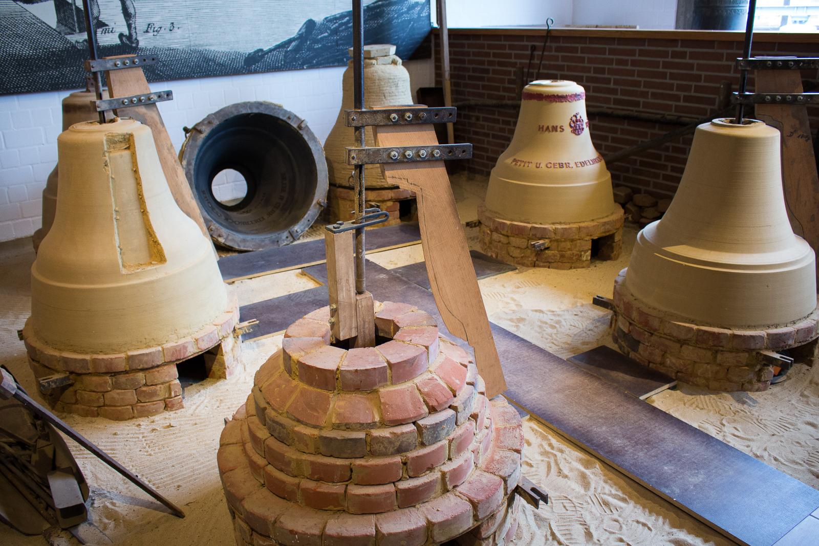 westfaelisches_glockenmuseum-2484