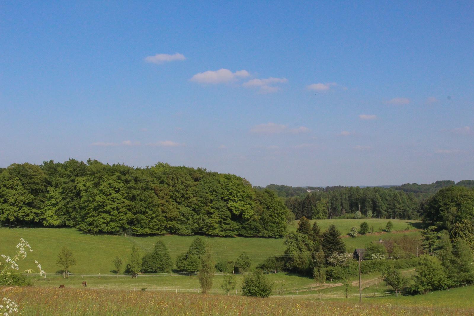 bergisches_land_cabriotour_ausflugstipps-5433