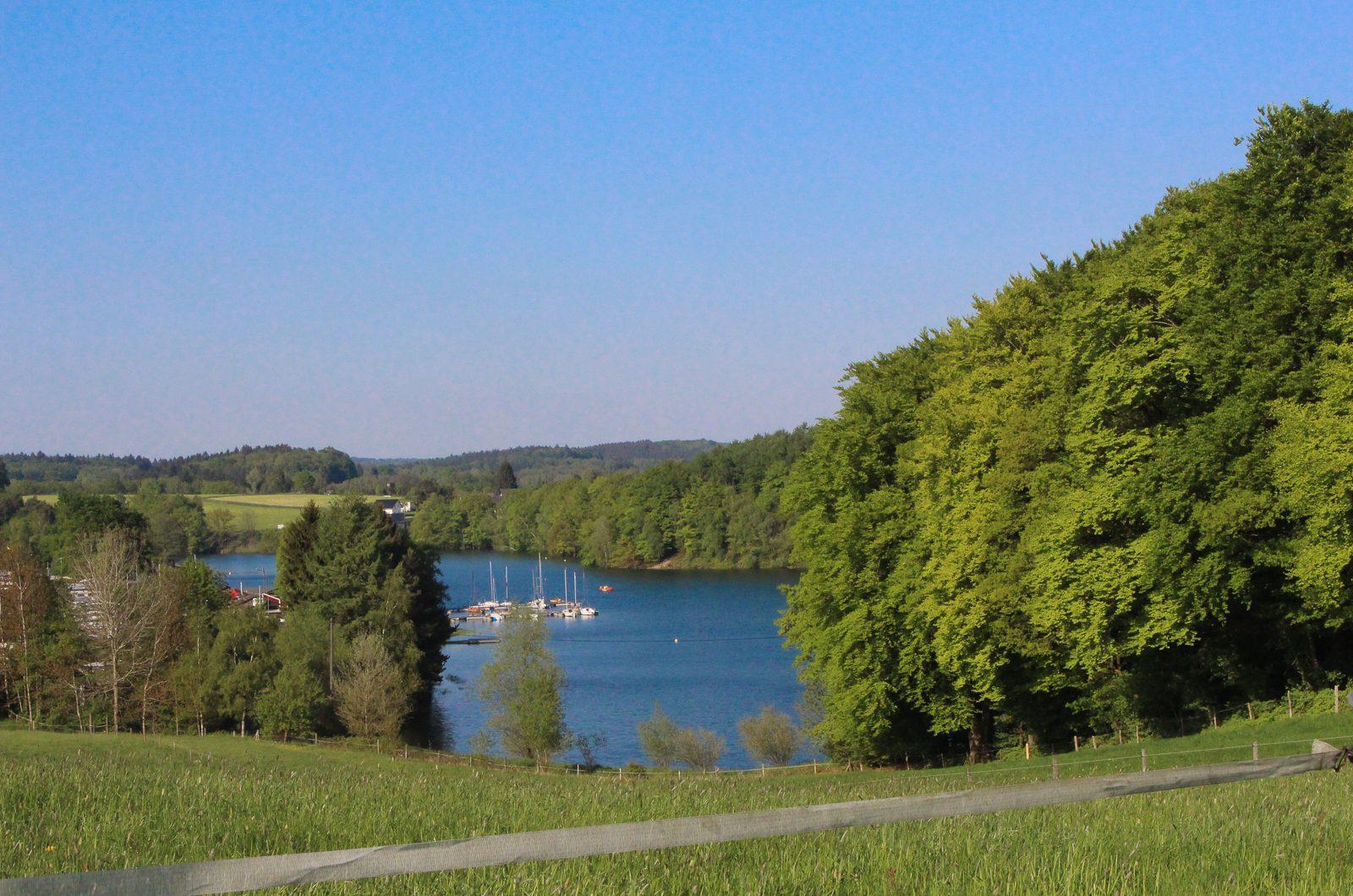 bergisches_land_cabriotour_ausflugstipps-5463