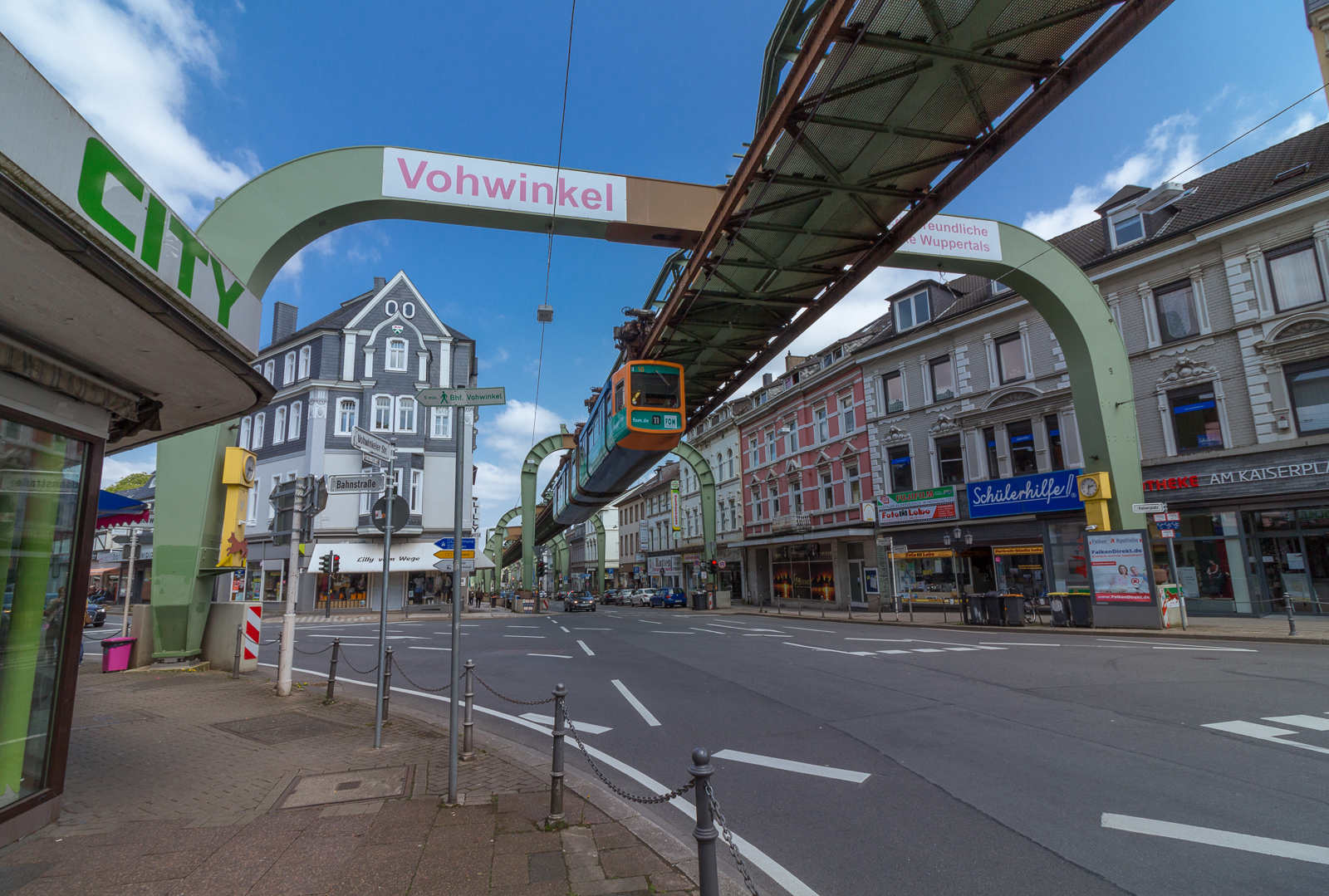wuppertal-vielweib-on-tour-3137