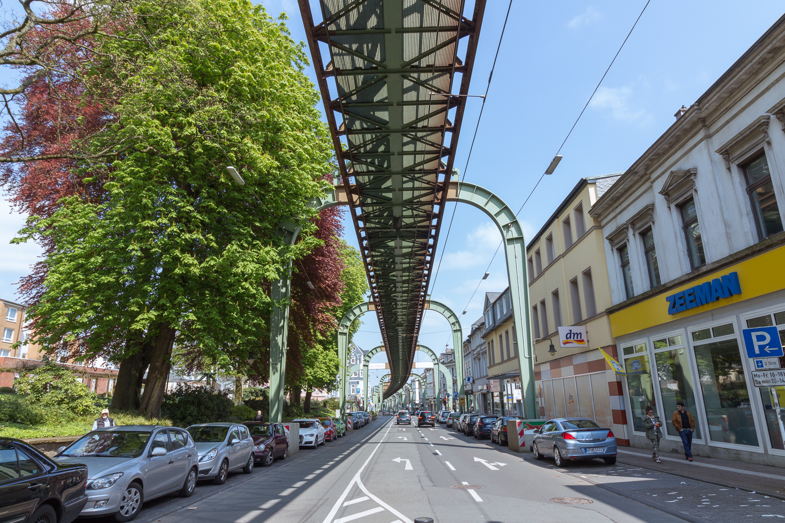 wuppertal-vielweib-on-tour-3143