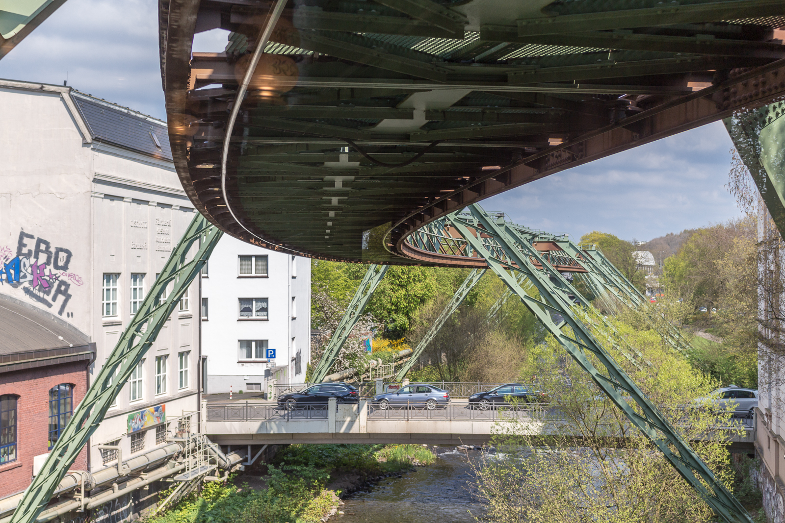 wuppertal-vielweib-on-tour-3286