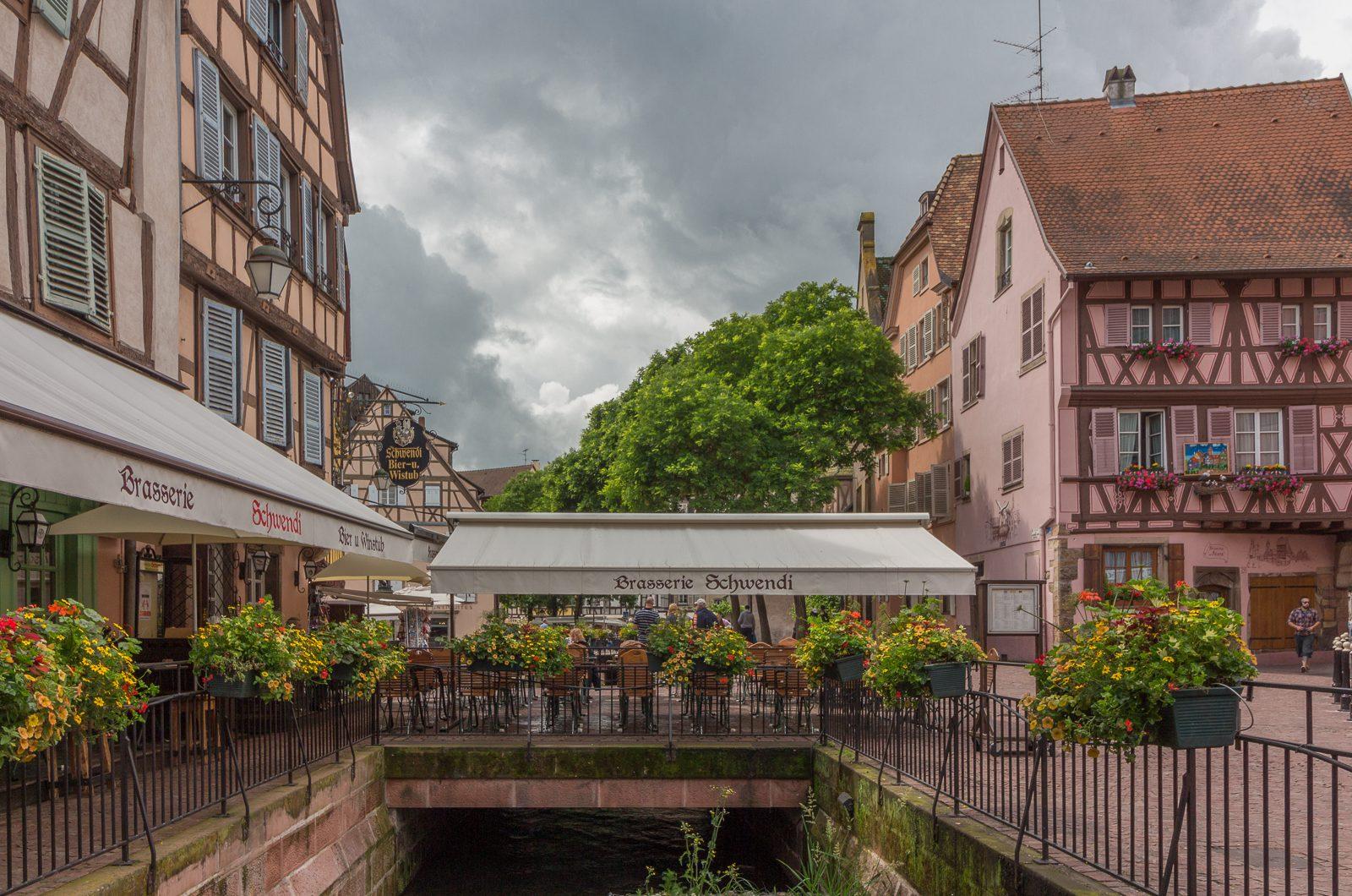 elsass_frankreich_colmar_vielweib_reiseblog-7048