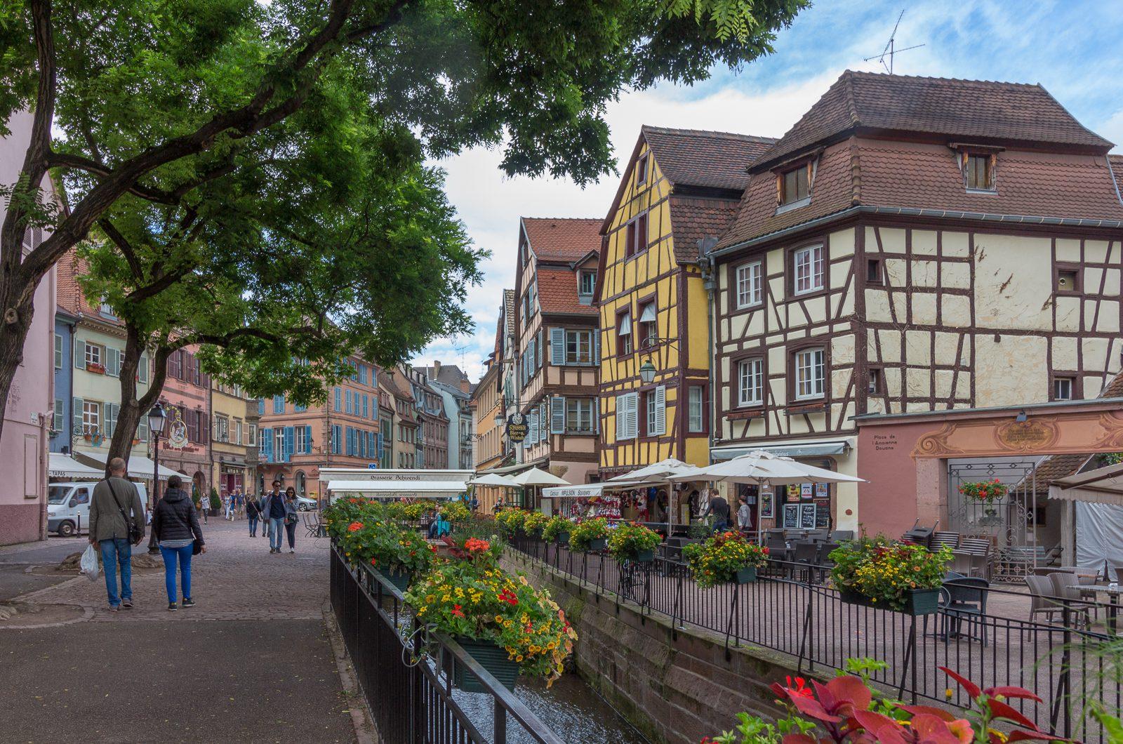 elsass_frankreich_colmar_vielweib_reiseblog-7063