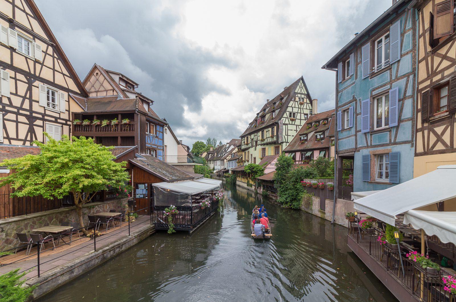 elsass_frankreich_colmar_vielweib_reiseblog-7095