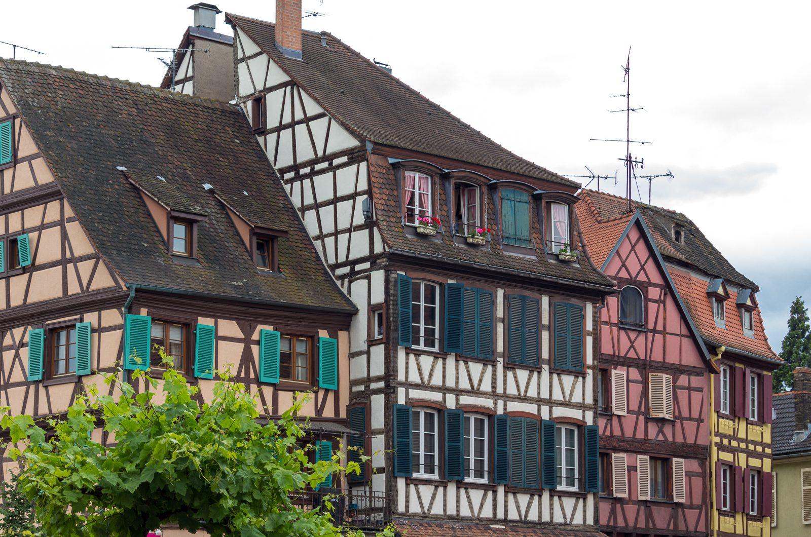 elsass_frankreich_colmar_vielweib_reiseblog-7118