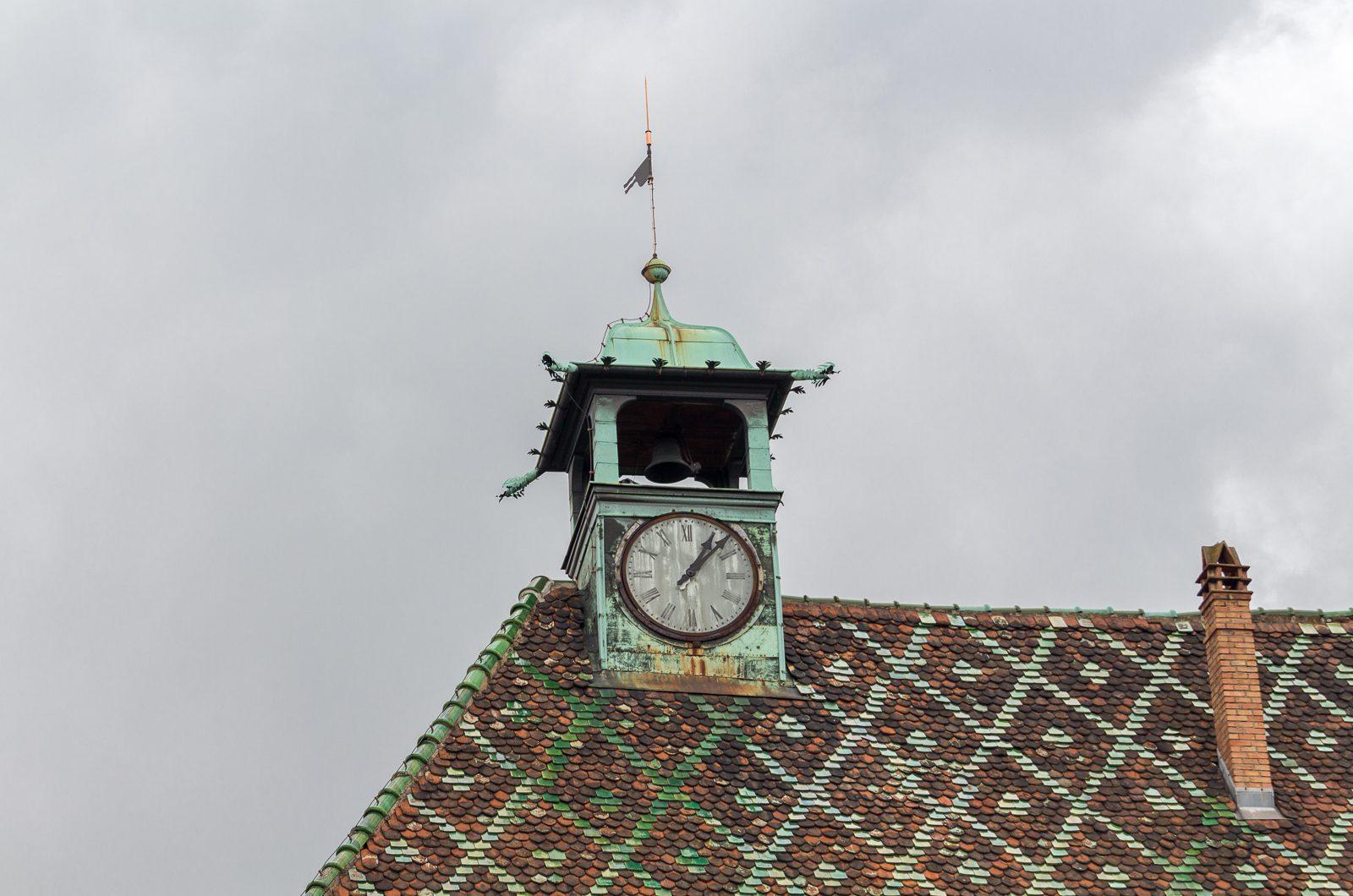 elsass_frankreich_colmar_vielweib_reiseblog-7122