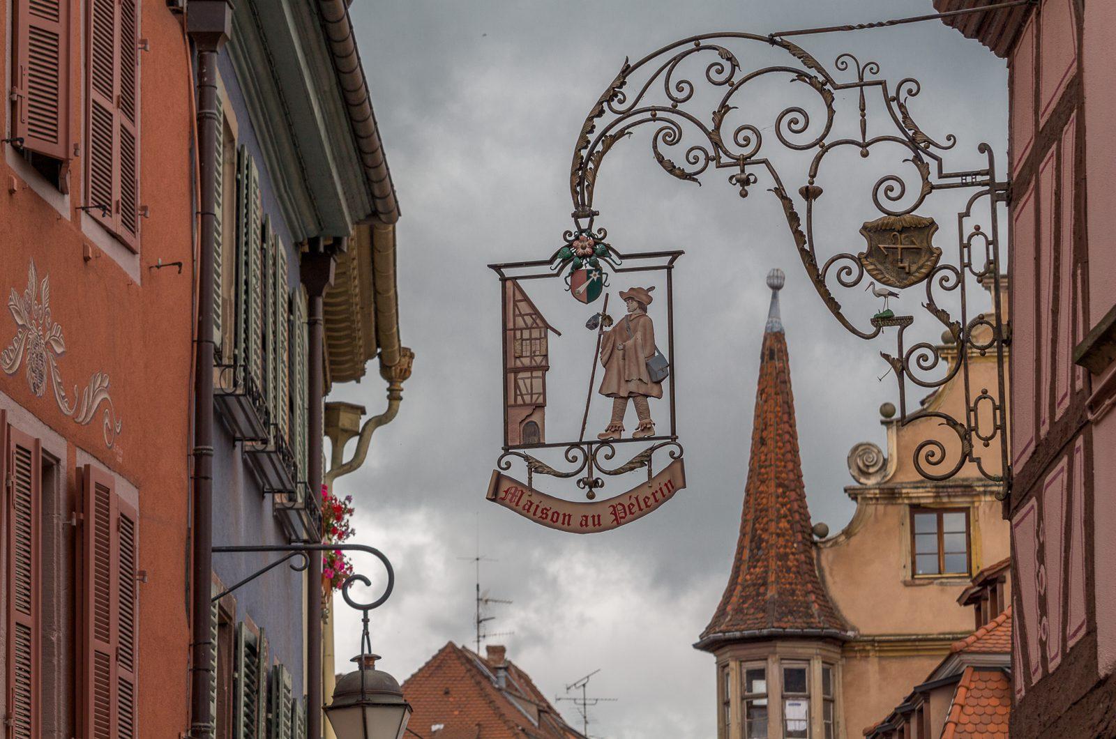 elsass_frankreich_colmar_vielweib_reiseblog-7138