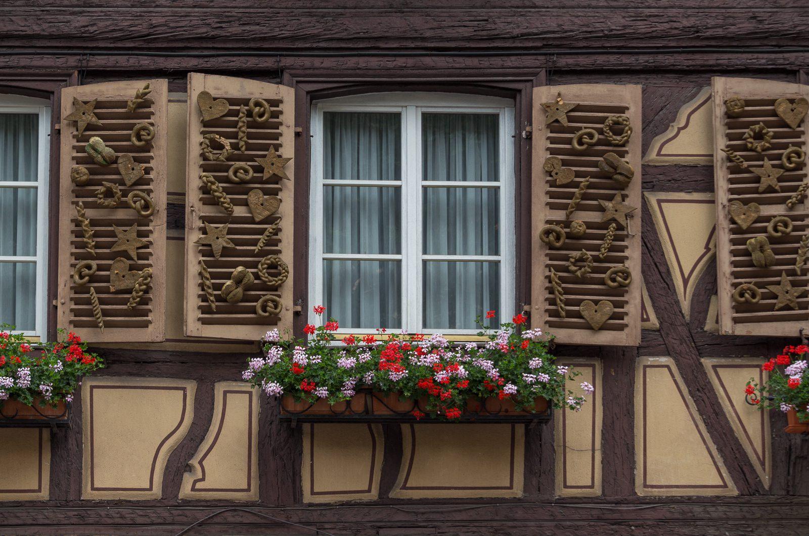 elsass_frankreich_colmar_vielweib_reiseblog-7173