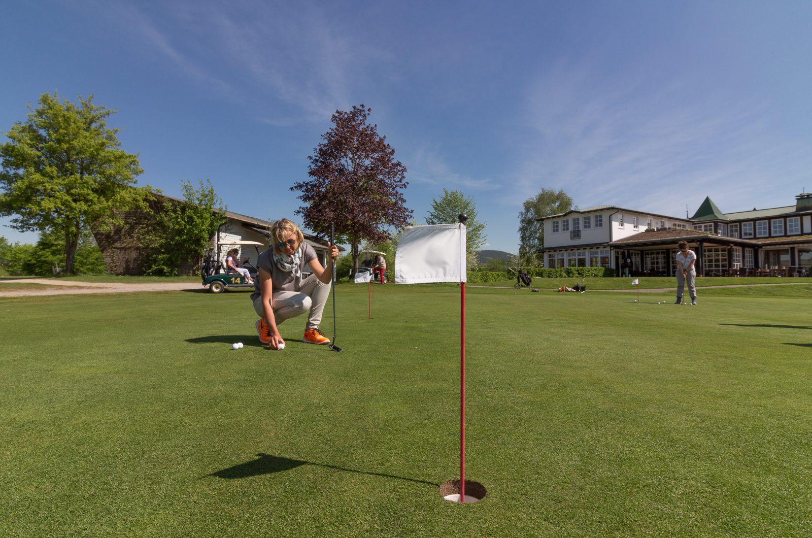 hotel_deimann_golfclub_schmallenberg-3890