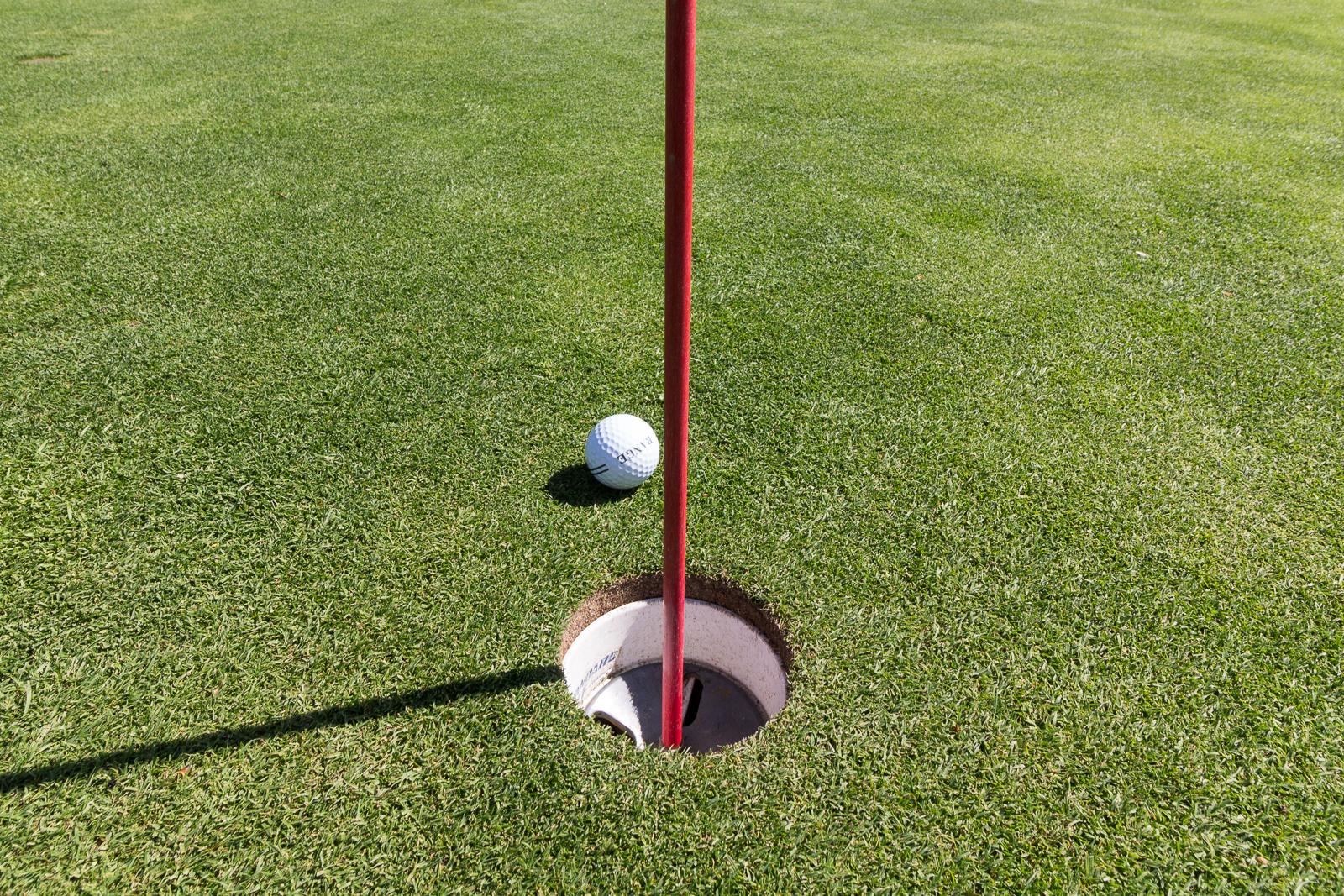hotel_deimann_golfclub_schmallenberg-3937