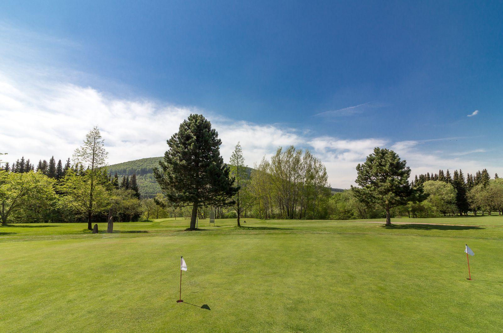 hotel_deimann_golfclub_schmallenberg-3942