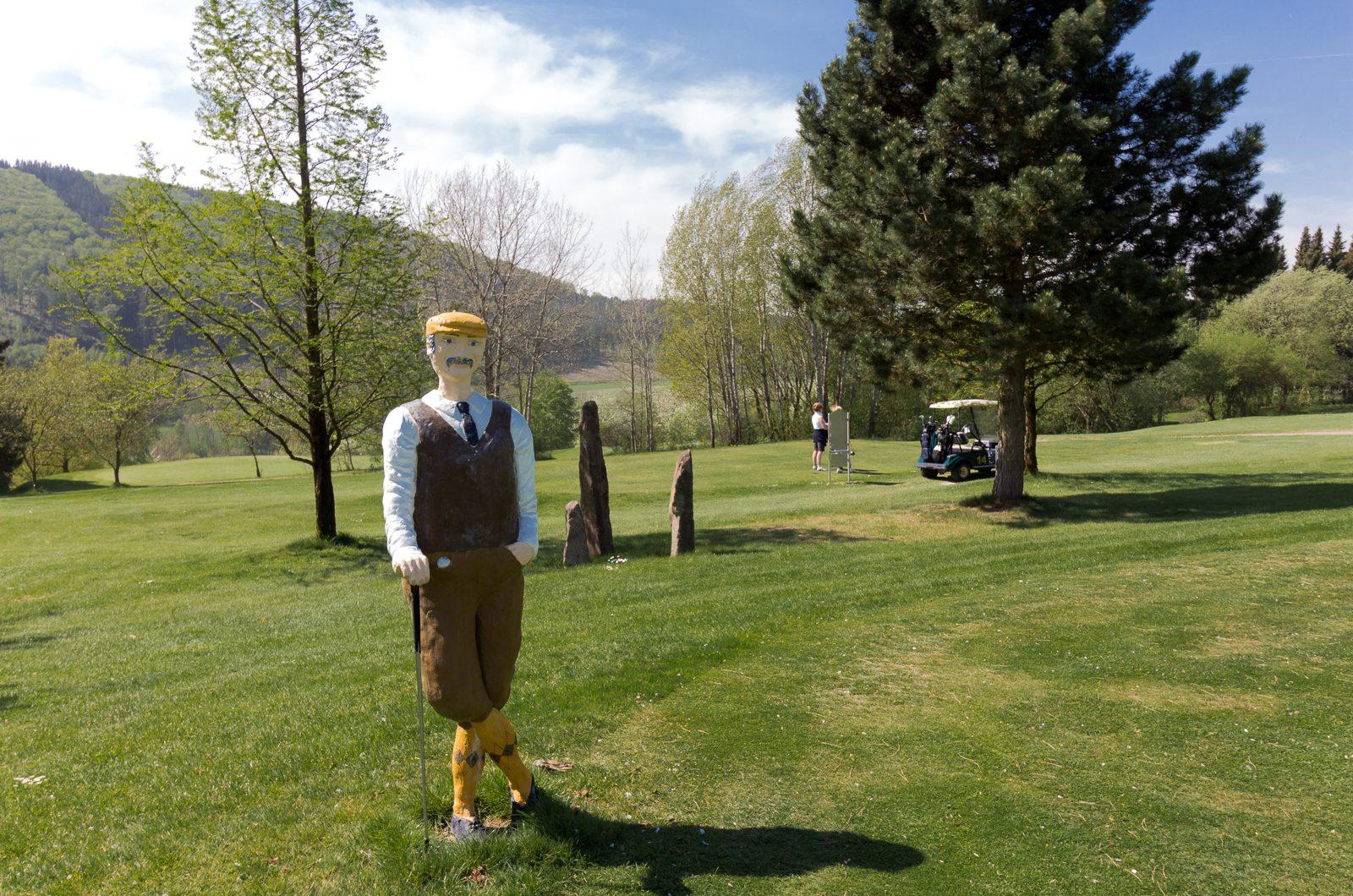 hotel_deimann_golfclub_schmallenberg-3949