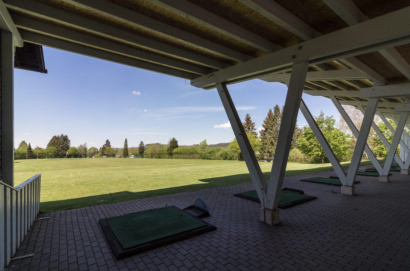 hotel_deimann_golfclub_schmallenberg-3975